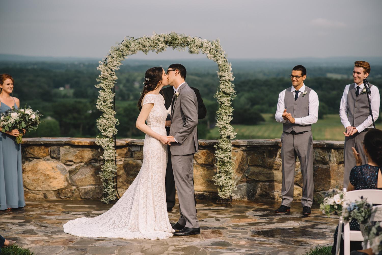 rachel and greg bluemont vineyard virginia wedding-65.jpg