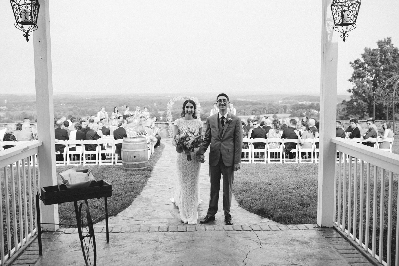 rachel and greg bluemont vineyard virginia wedding-67.jpg
