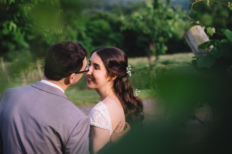 rachel and greg bluemont vineyard virginia wedding-70.jpg