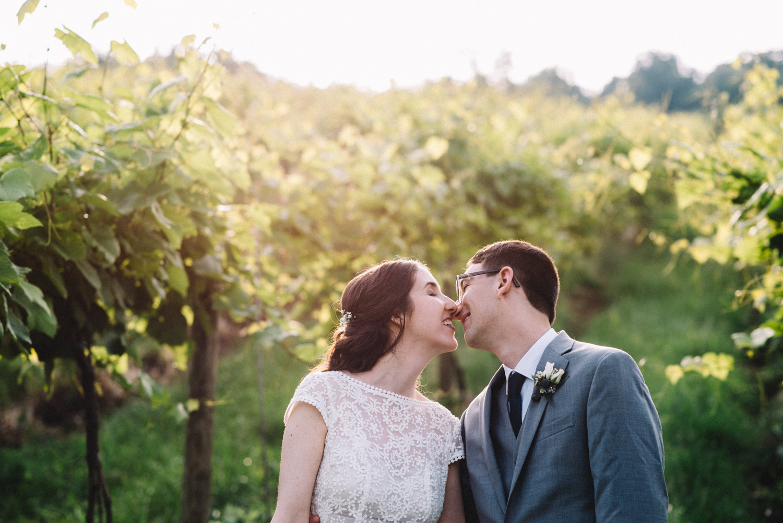 rachel and greg bluemont vineyard virginia wedding-72.jpg