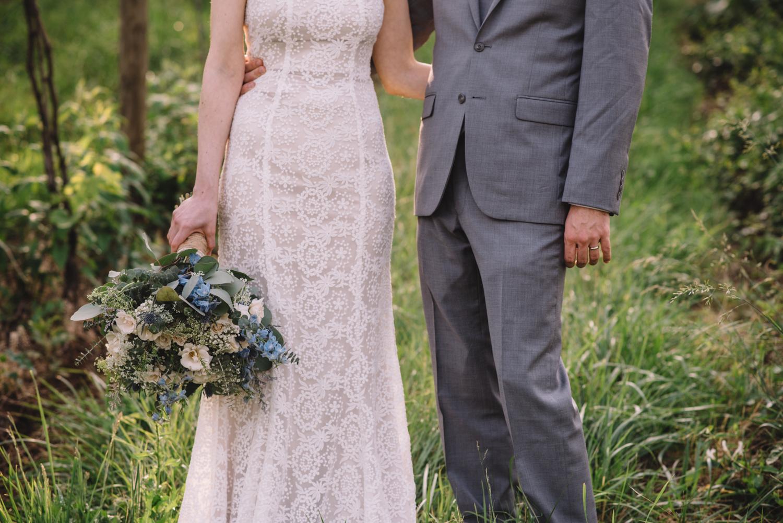 rachel and greg bluemont vineyard virginia wedding-71.jpg