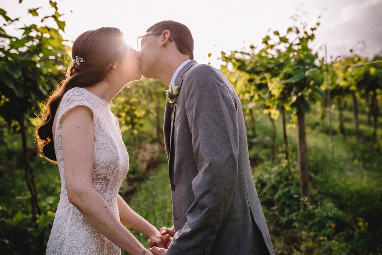 rachel and greg bluemont vineyard virginia wedding-76.jpg
