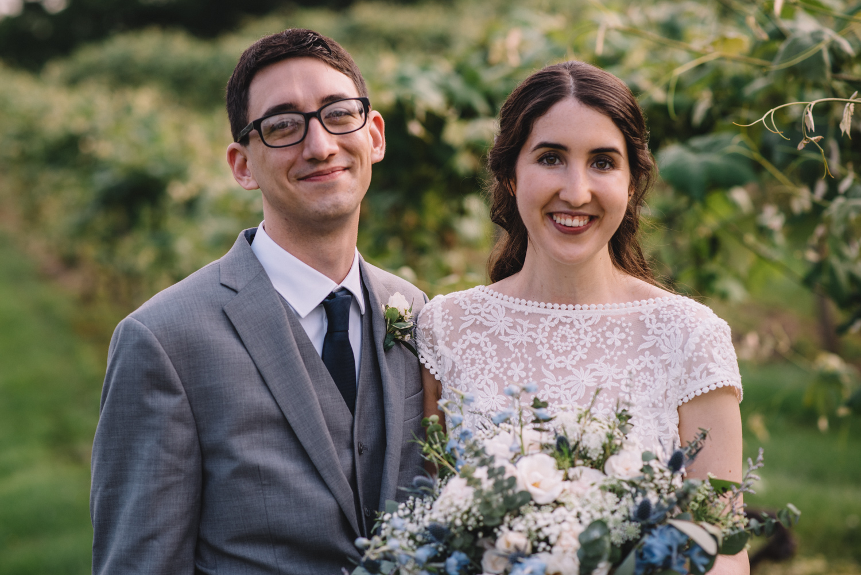 rachel and greg bluemont vineyard virginia wedding-78.jpg