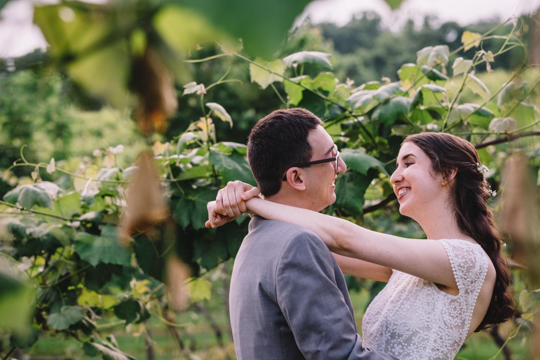 rachel and greg bluemont vineyard virginia wedding-79.jpg