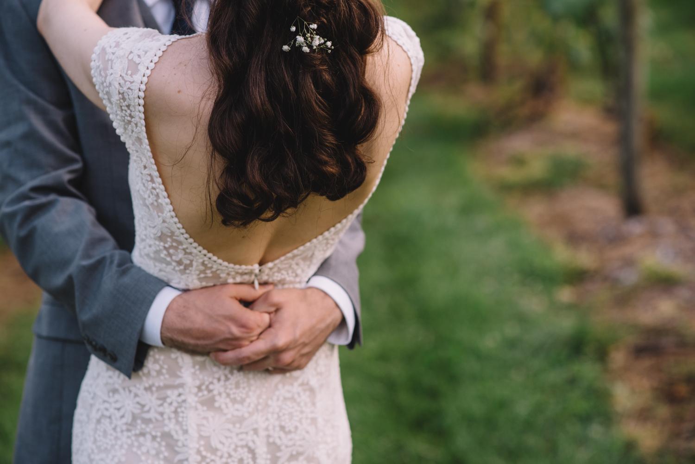 rachel and greg bluemont vineyard virginia wedding-80.jpg