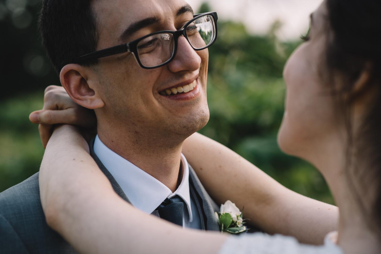 rachel and greg bluemont vineyard virginia wedding-82.jpg