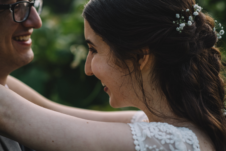 rachel and greg bluemont vineyard virginia wedding-83.jpg