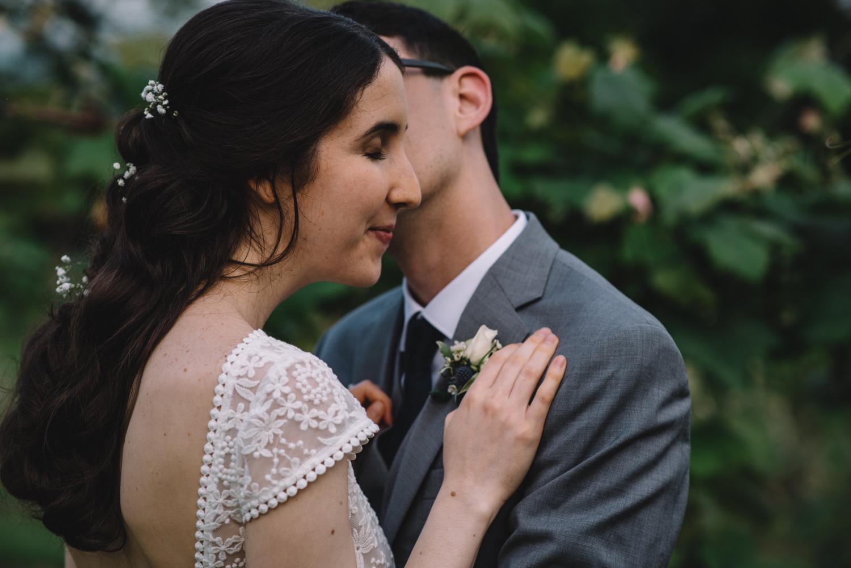 rachel and greg bluemont vineyard virginia wedding-86.jpg