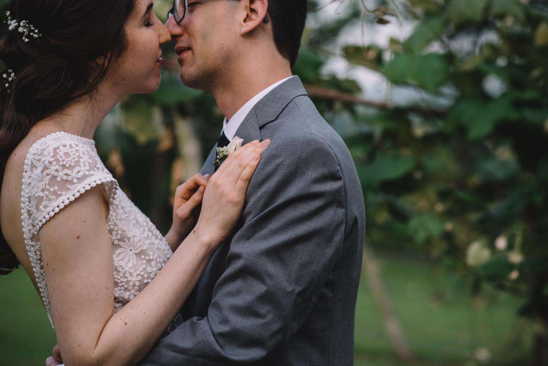 rachel and greg bluemont vineyard virginia wedding-87.jpg