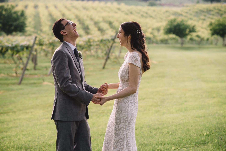 rachel and greg bluemont vineyard virginia wedding-89.jpg