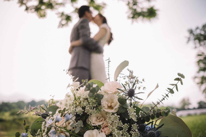 rachel and greg bluemont vineyard virginia wedding-90.jpg