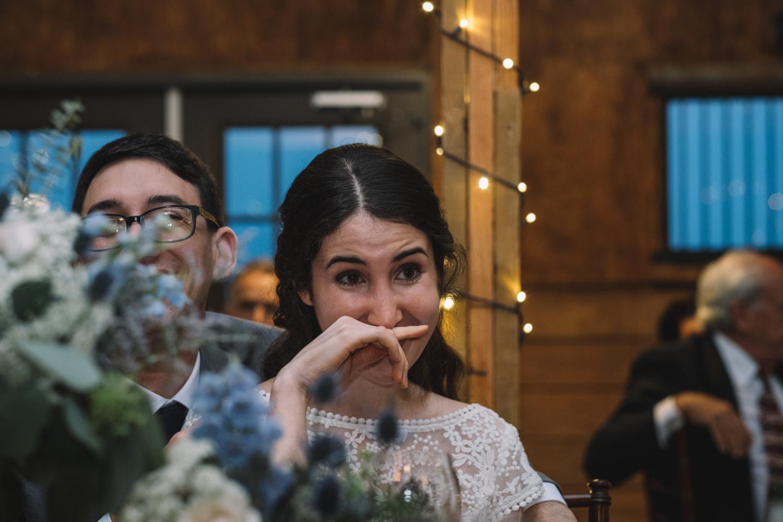 rachel and greg bluemont vineyard virginia wedding-100.jpg
