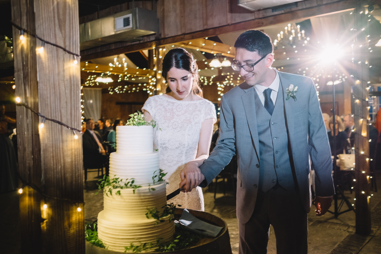 rachel and greg bluemont vineyard virginia wedding-103.jpg