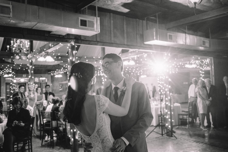 rachel and greg bluemont vineyard virginia wedding-105.jpg