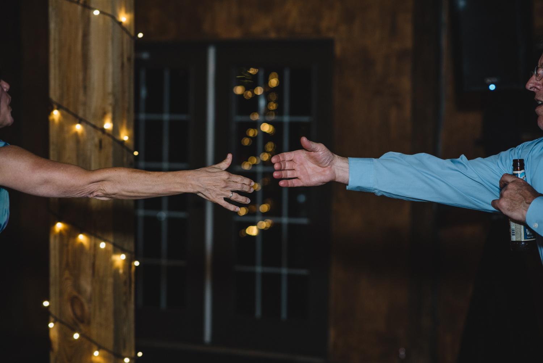 rachel and greg bluemont vineyard virginia wedding-111.jpg