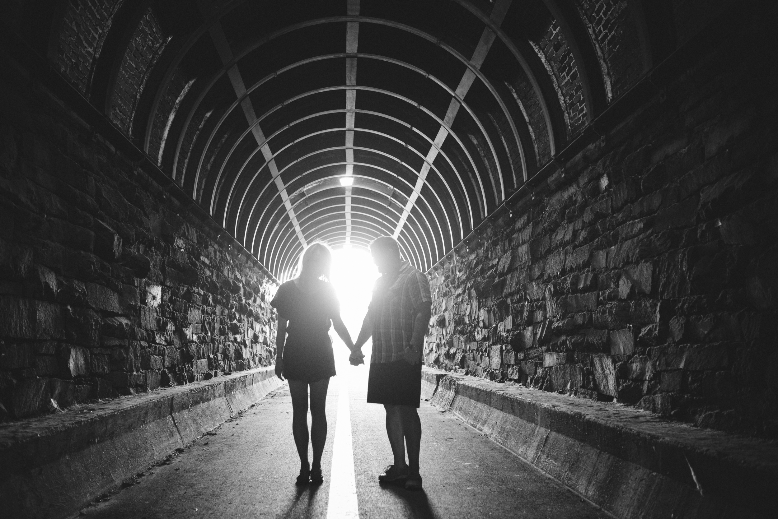 old town alexandria engagement session margaret and cody-2.jpg