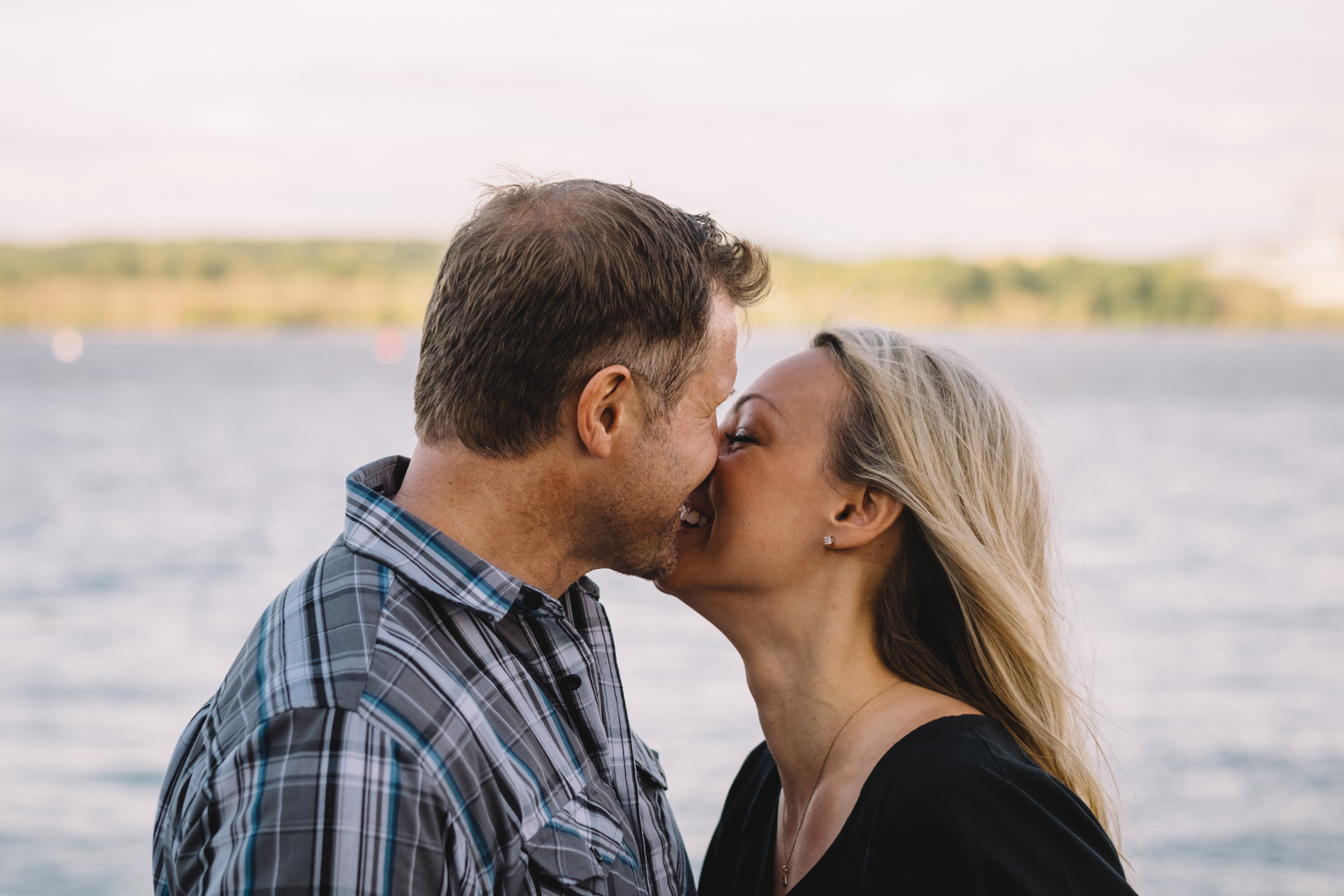 old town alexandria engagement session margaret and cody-3.jpg
