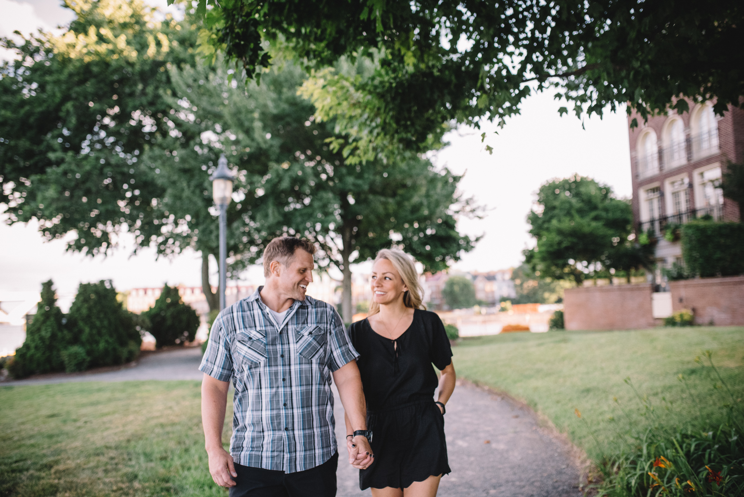 old town alexandria engagement session margaret and cody-4.jpg
