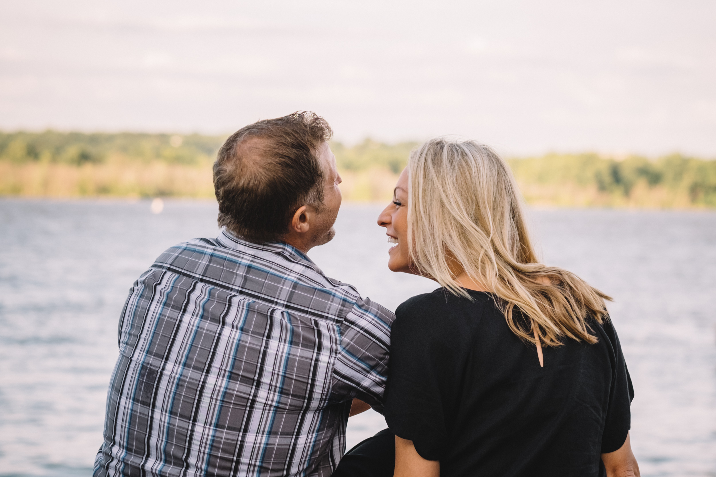 old town alexandria engagement session margaret and cody-6.jpg