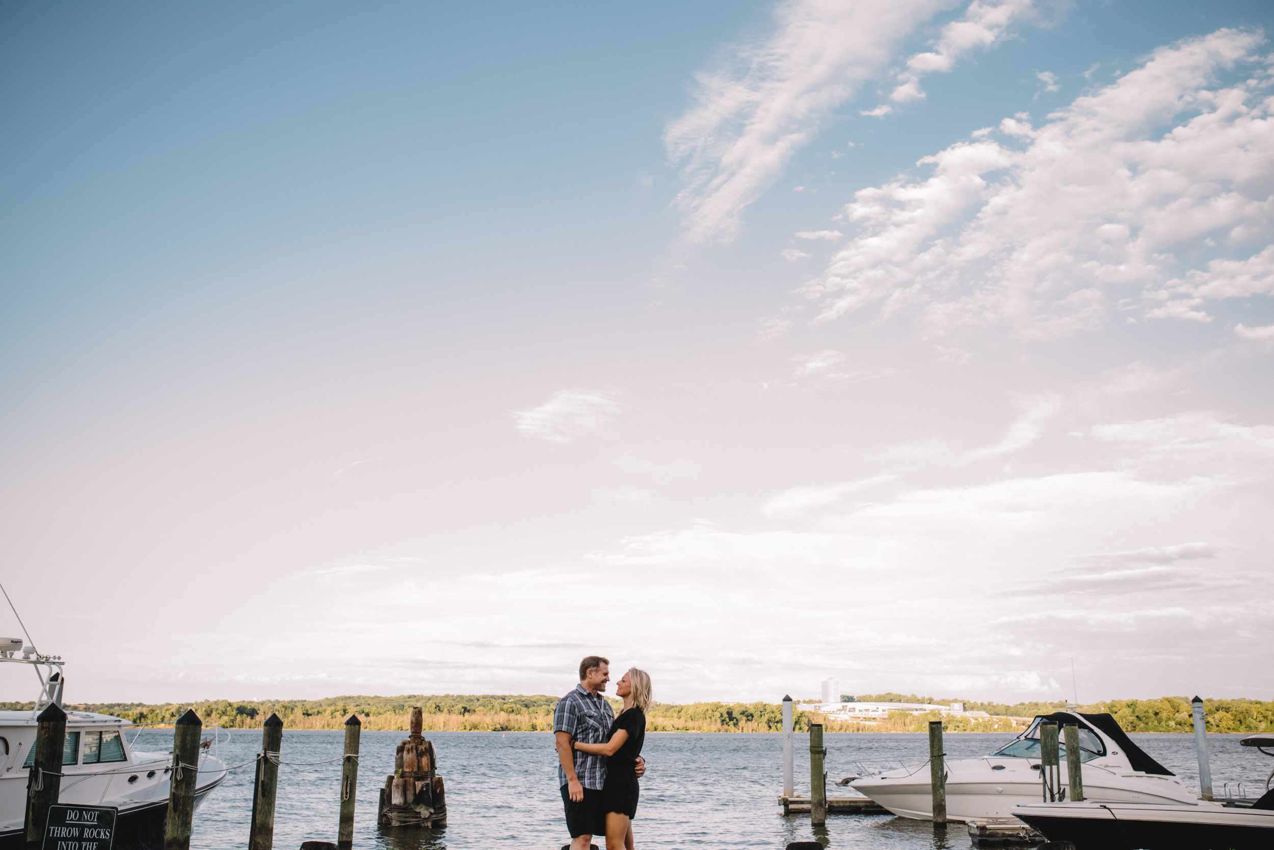 old town alexandria engagement session margaret and cody-7.jpg