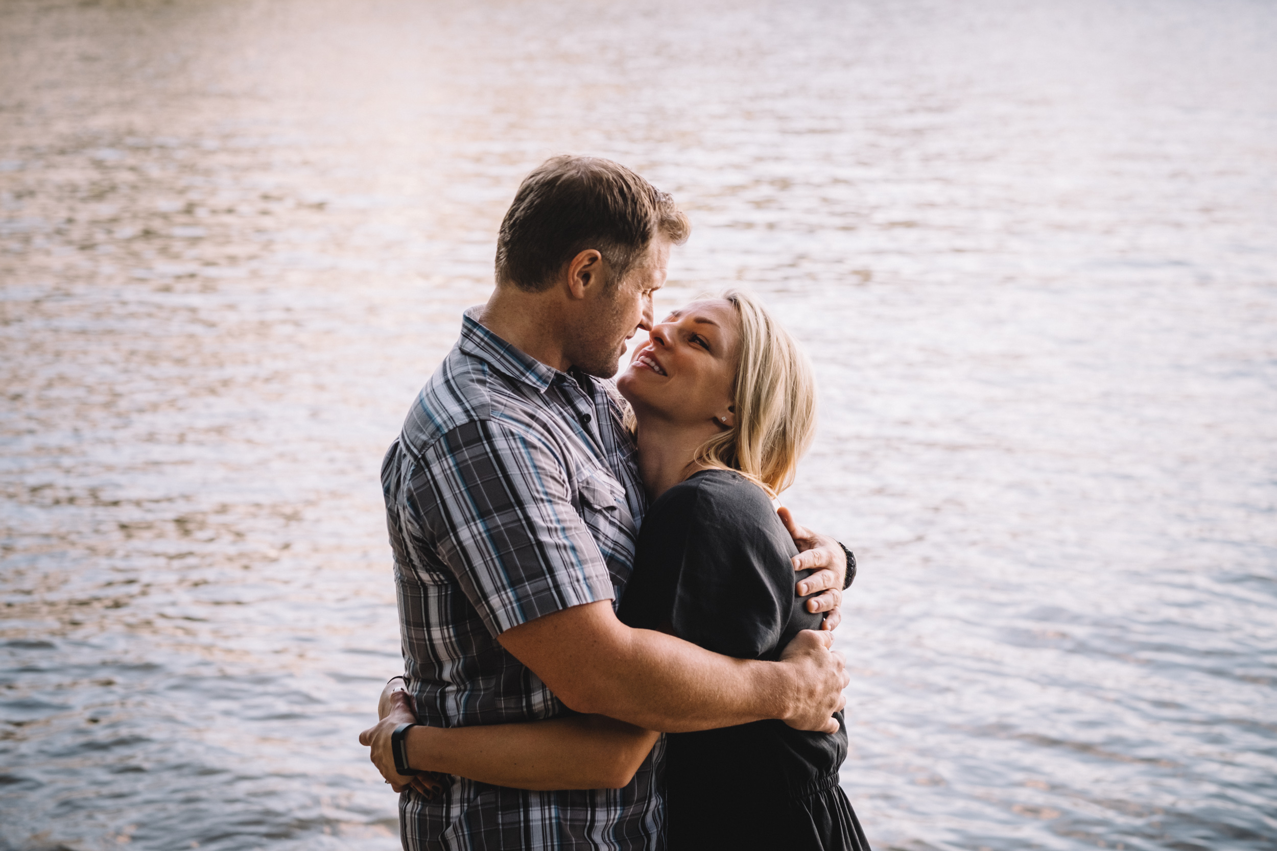 old town alexandria engagement session margaret and cody-11.jpg