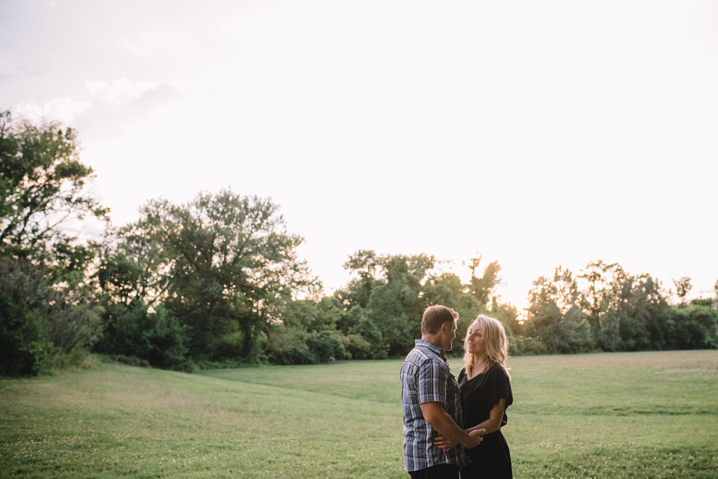 old town alexandria engagement session margaret and cody-13.jpg