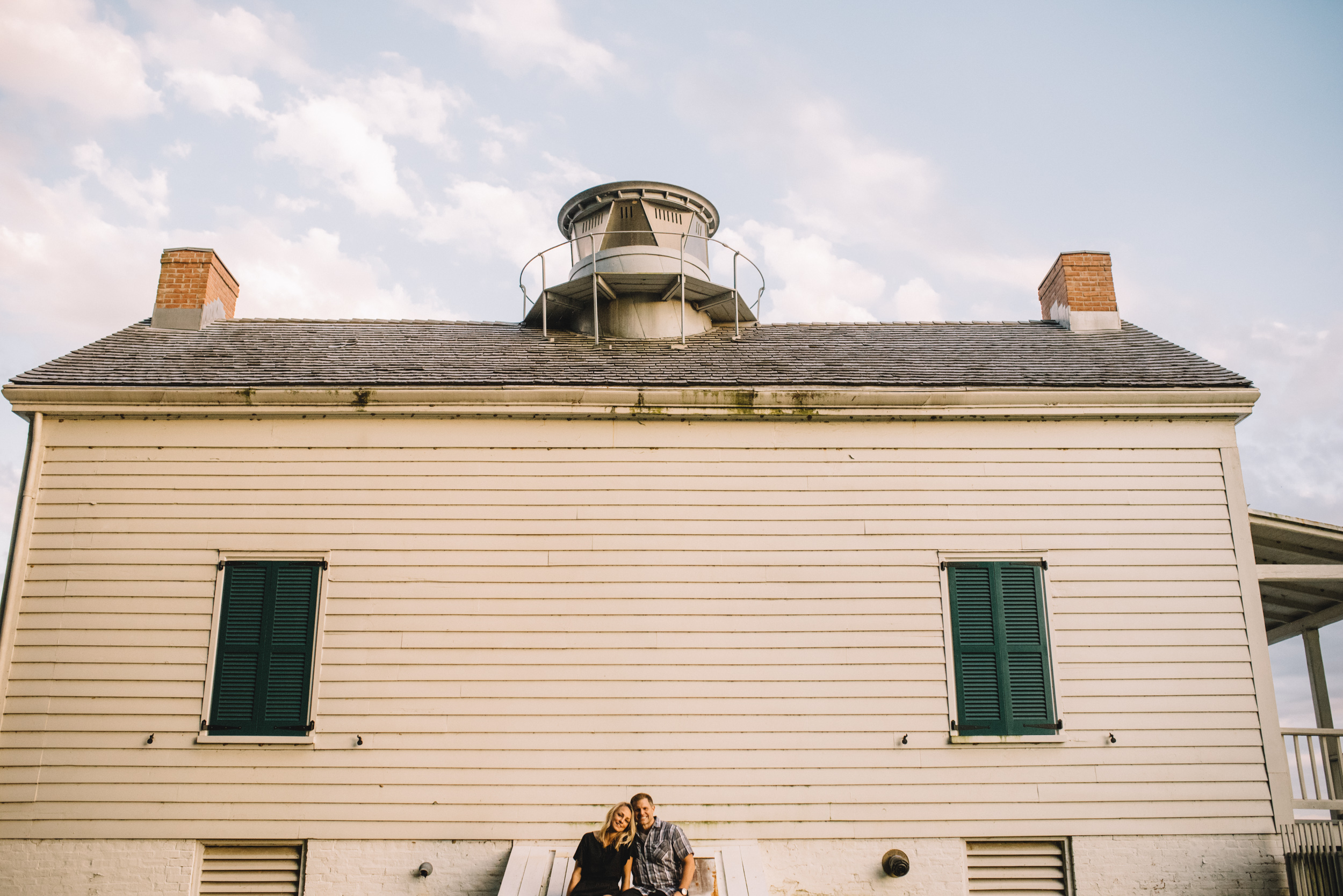 old town alexandria engagement session margaret and cody-15.jpg