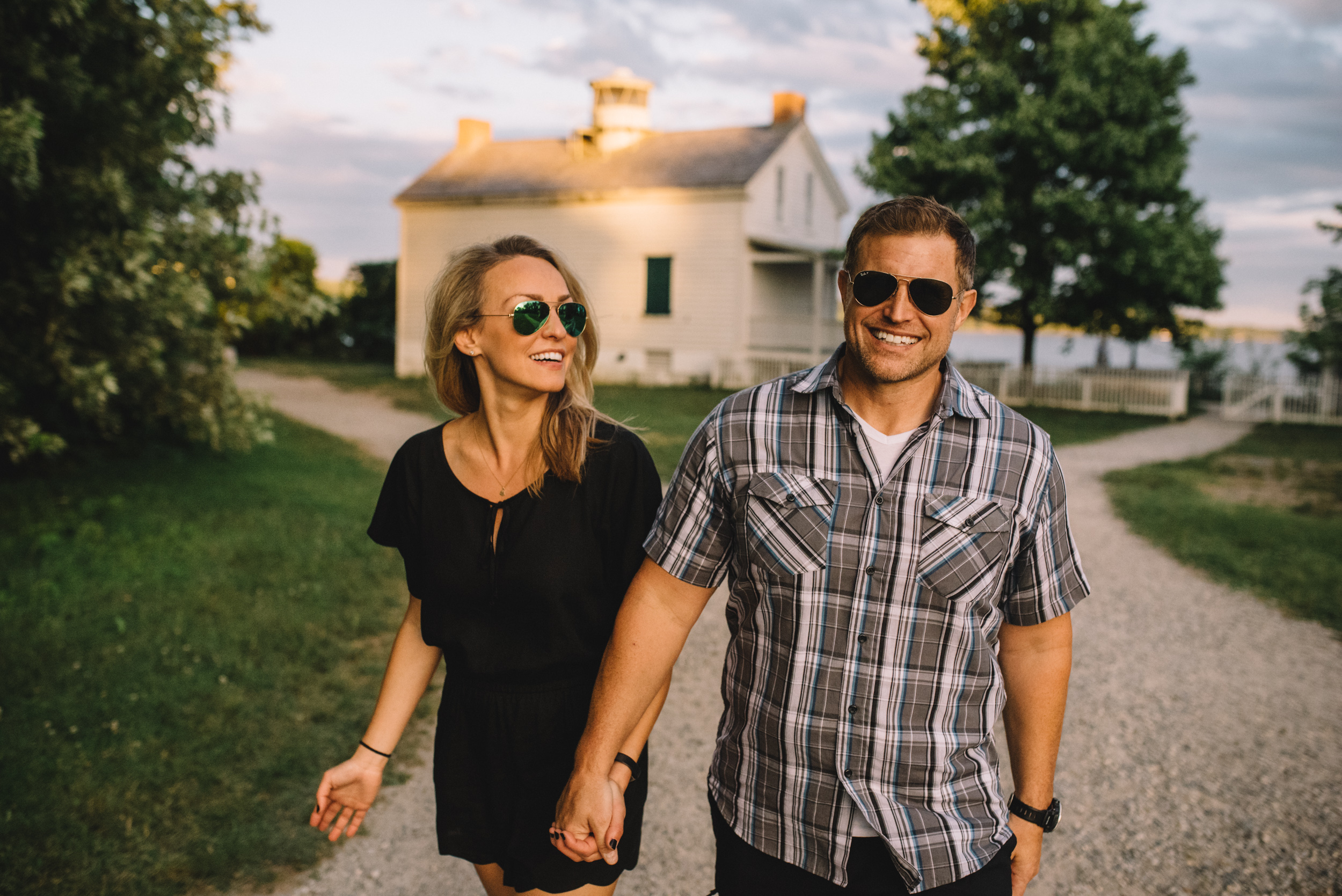 old town alexandria engagement session margaret and cody-16.jpg
