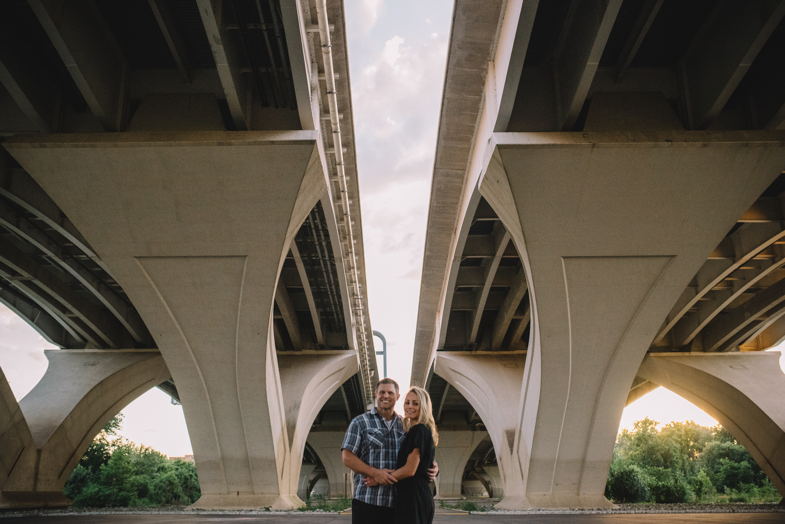 old town alexandria engagement session margaret and cody-17.jpg
