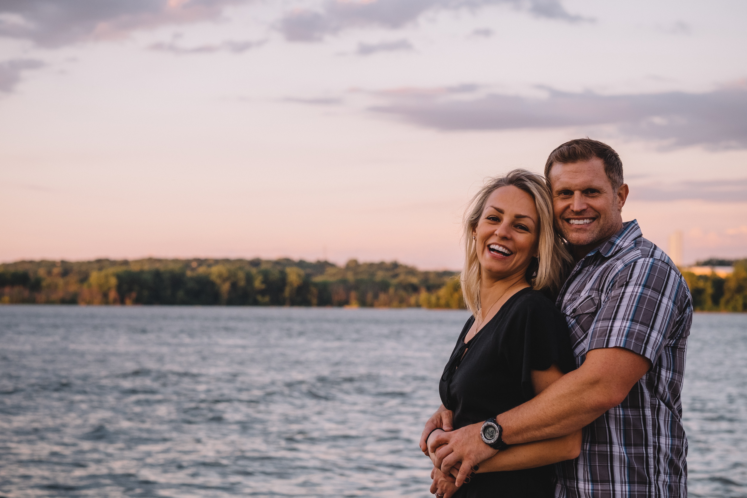 old town alexandria engagement session margaret and cody-20.jpg