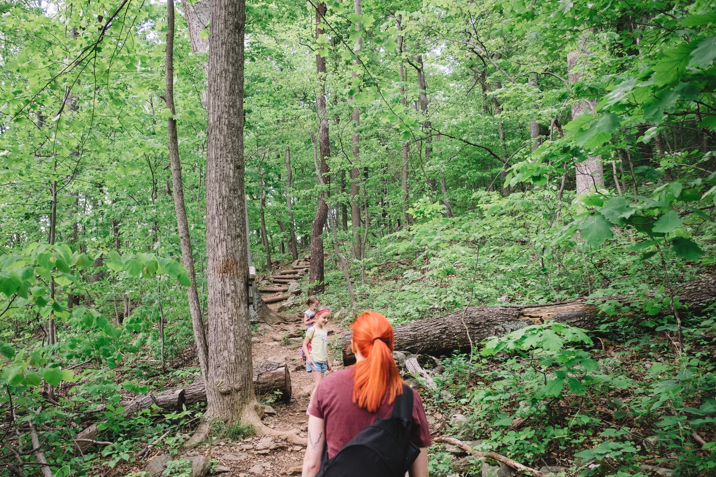 mothers day hike 2017-1.jpg