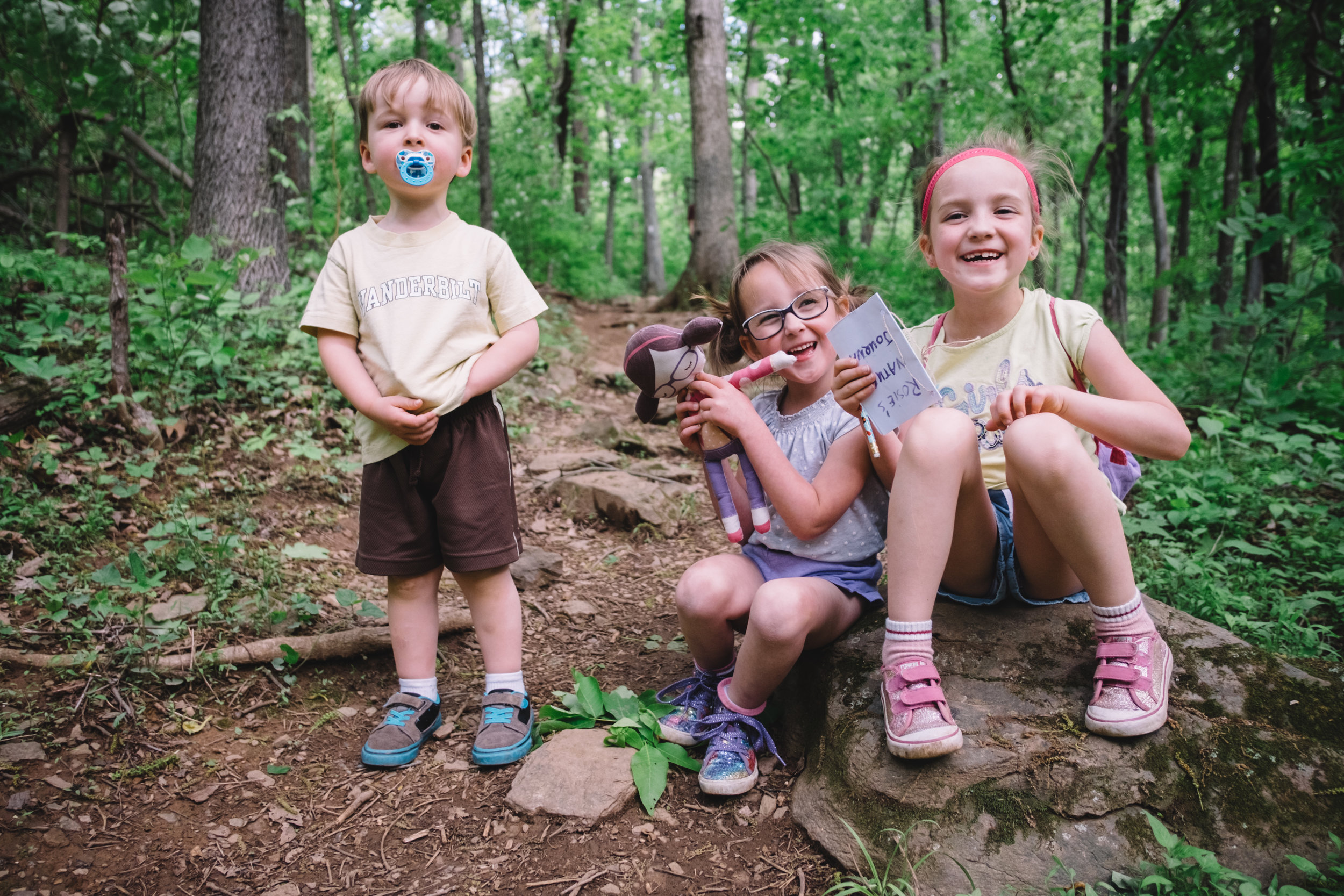 mothers day hike 2017-3.jpg