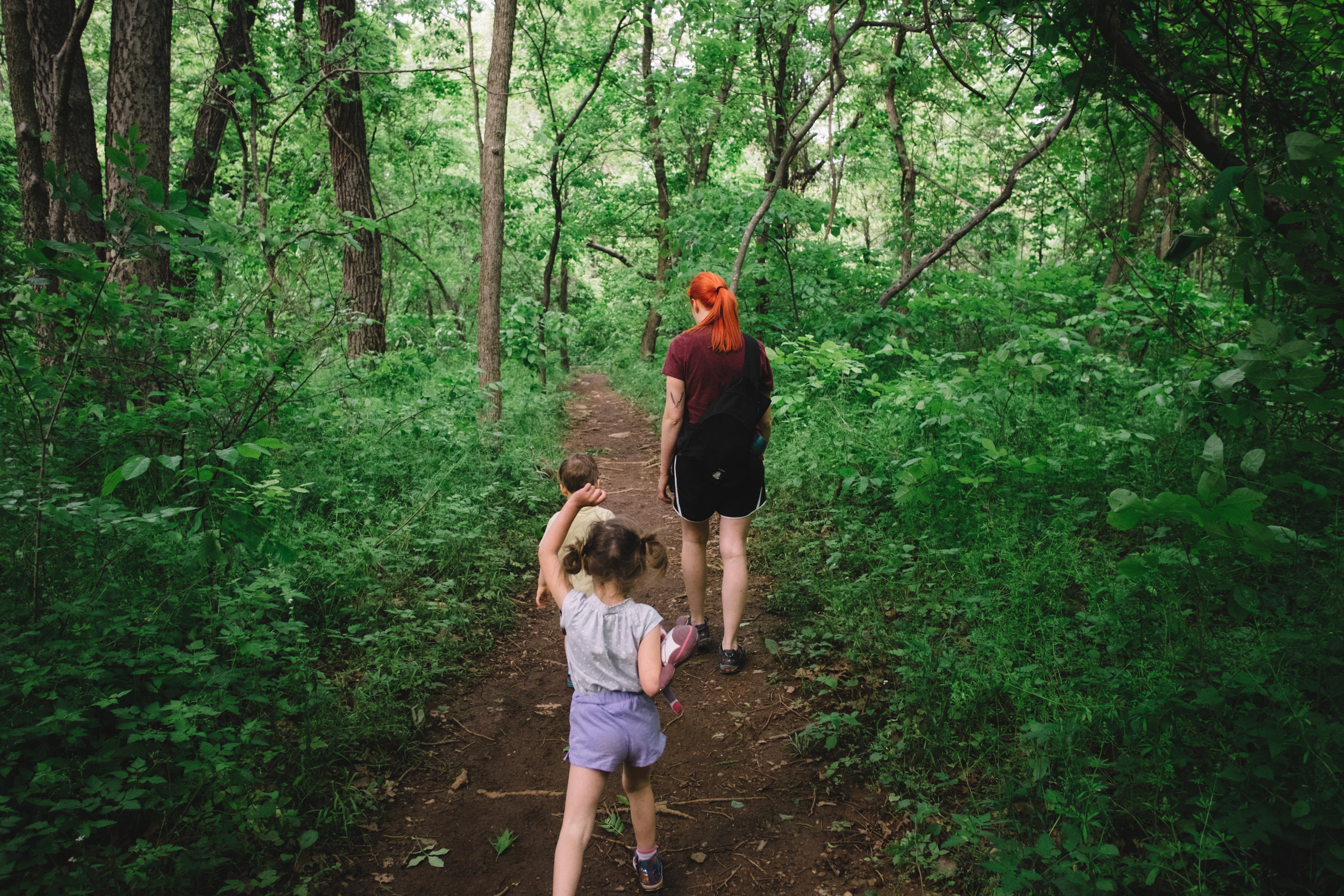 mothers day hike 2017-5.jpg
