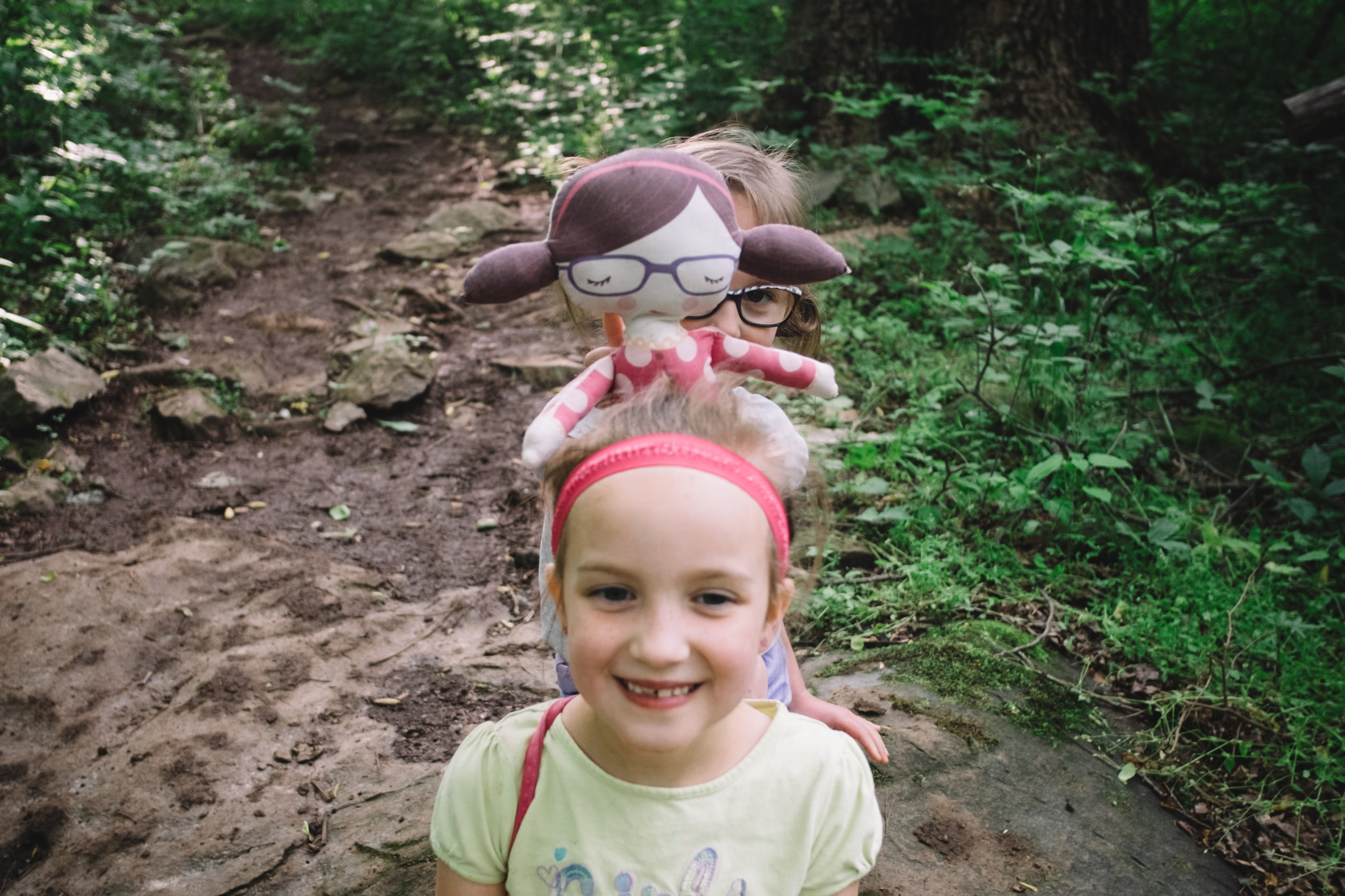 mothers day hike 2017-18.jpg