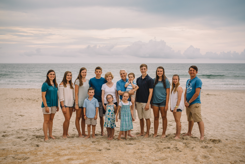 beach obx 2017-3.jpg