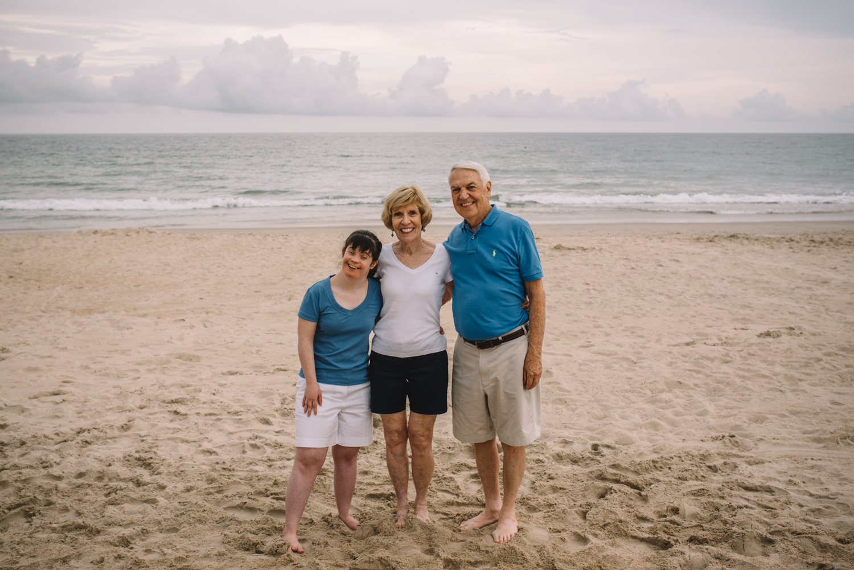 beach obx 2017-8.jpg