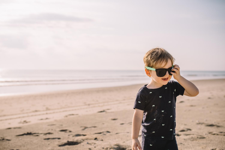 beach obx 2017-15.jpg