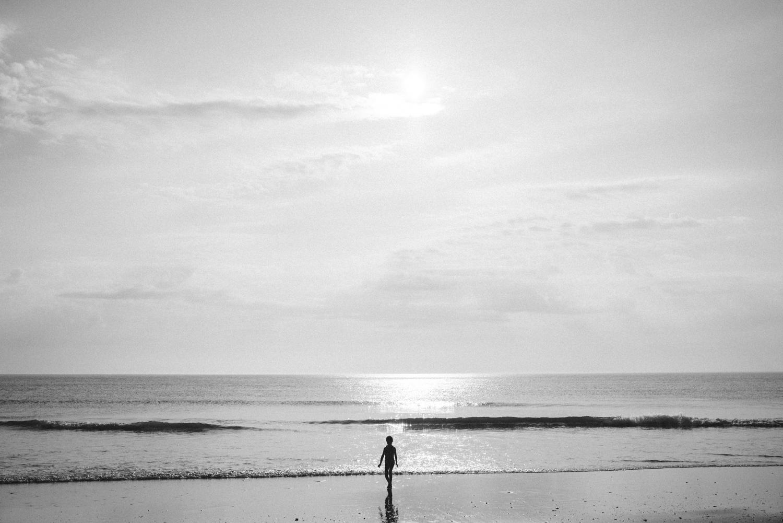 beach obx 2017-19.jpg