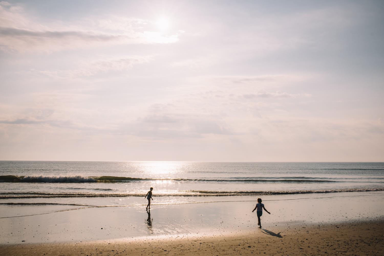 beach obx 2017-20.jpg