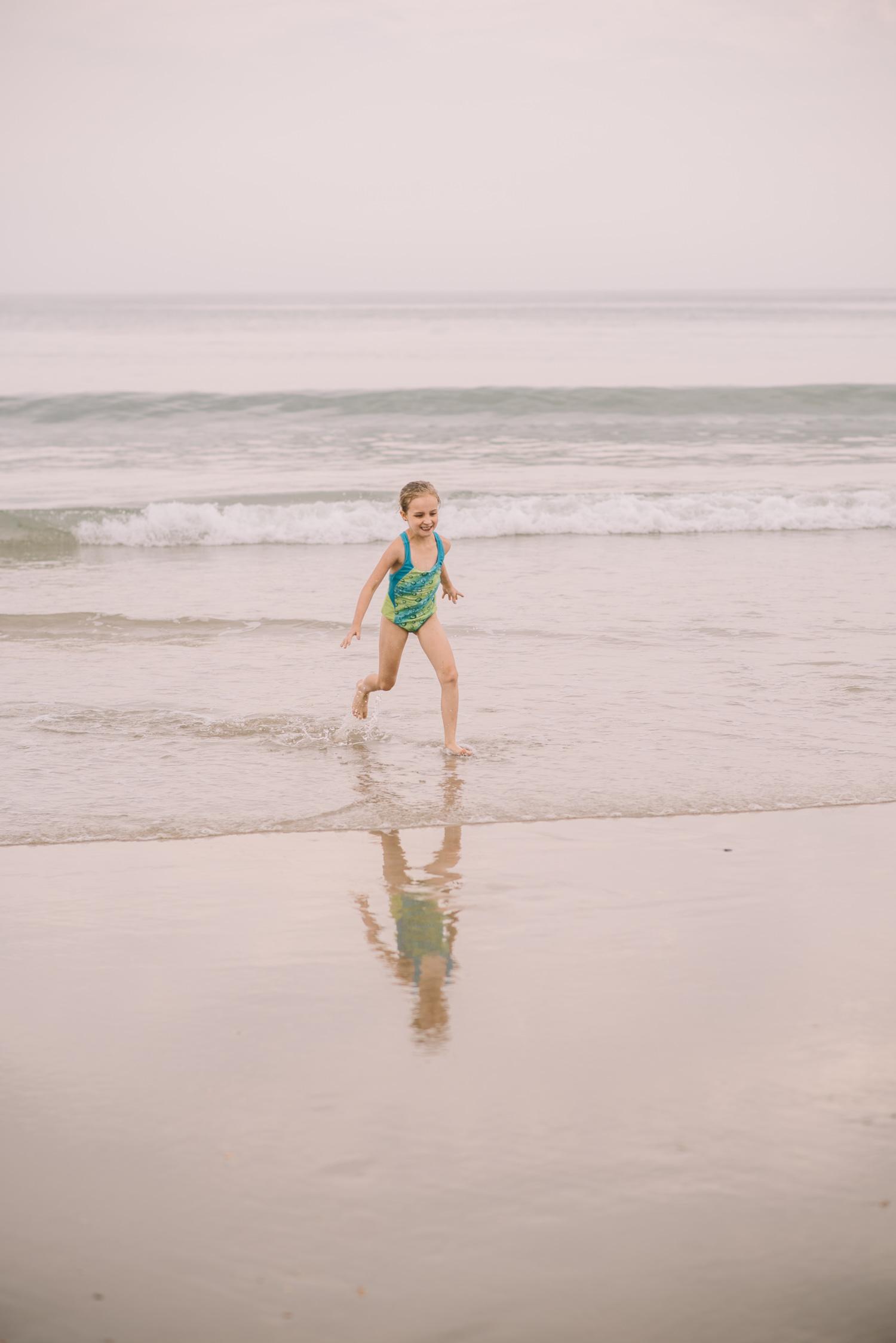 beach obx 2017-40.jpg