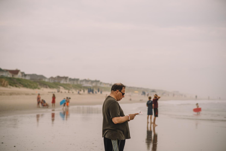 beach obx 2017-43.jpg