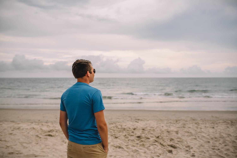 beach obx 2017-52.jpg