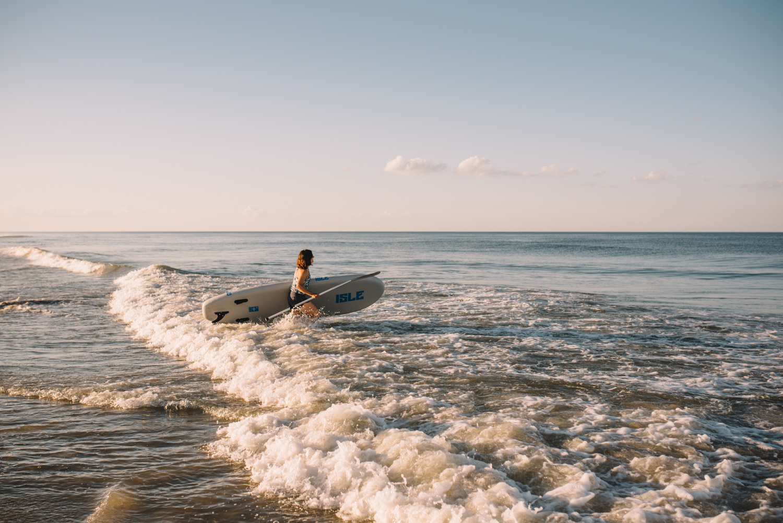 beach obx 2017-73.jpg