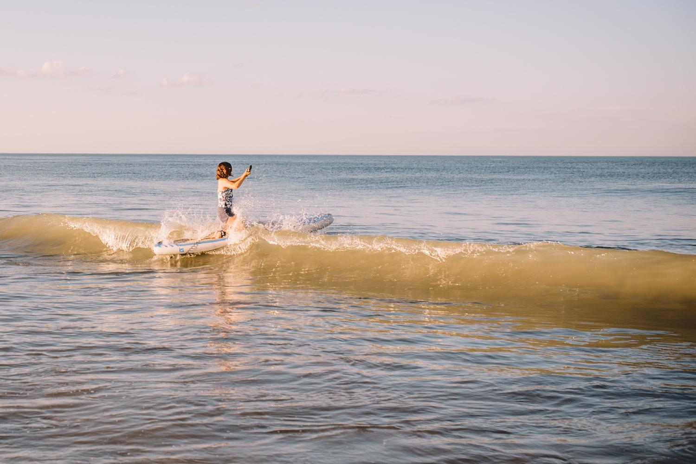 beach obx 2017-74.jpg