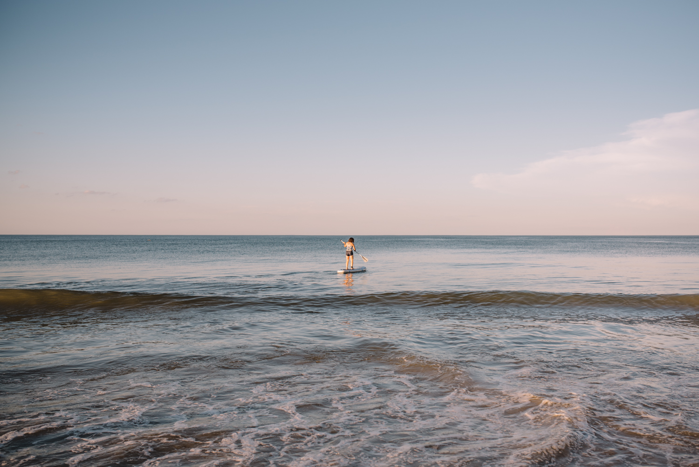beach obx 2017-75.jpg