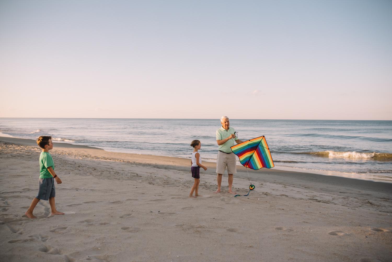 beach obx 2017-78.jpg