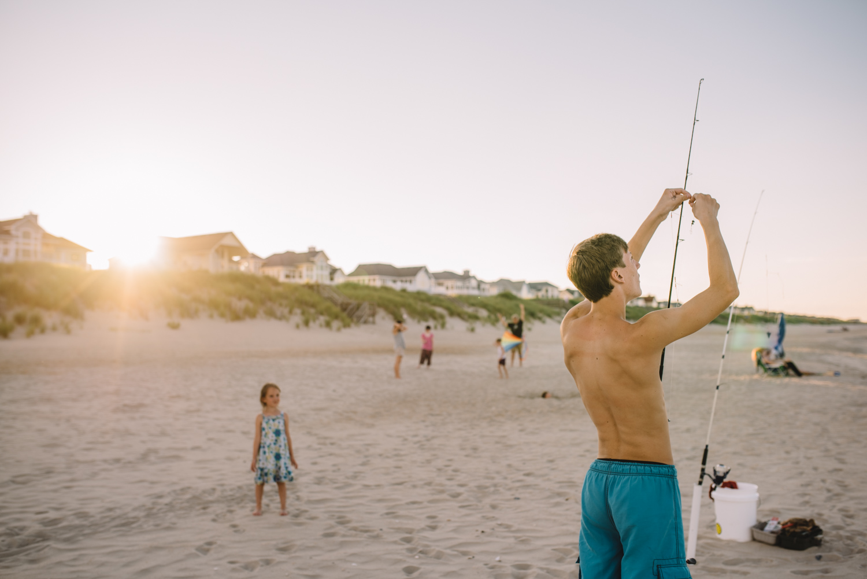 beach obx 2017-97.jpg