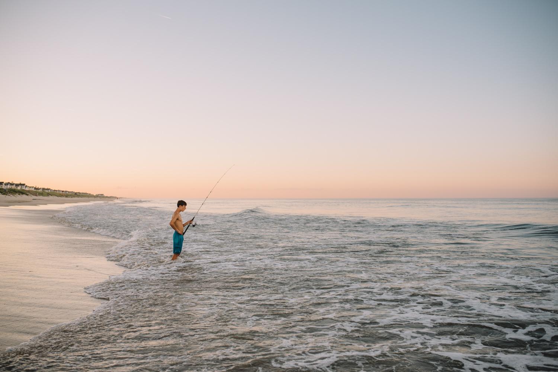 beach obx 2017-99.jpg