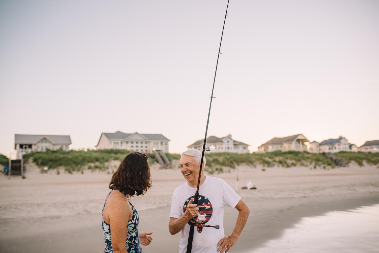 beach obx 2017-100.jpg