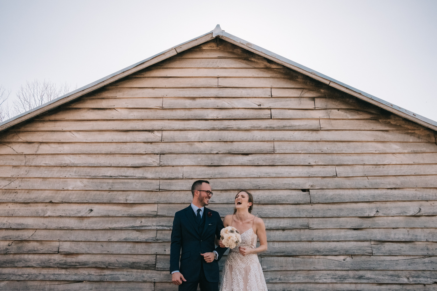 leesburg virginia farm elopement-38.jpg